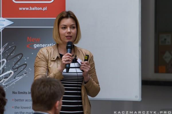 sympozjum (11 of 28)
