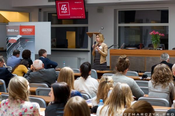 sympozjum (14 of 28)