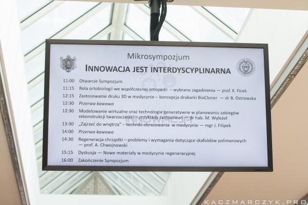 sympozjum (15 of 28)
