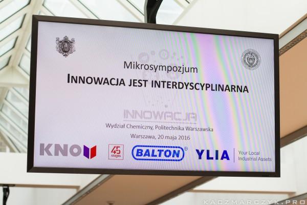 sympozjum (16 of 28)
