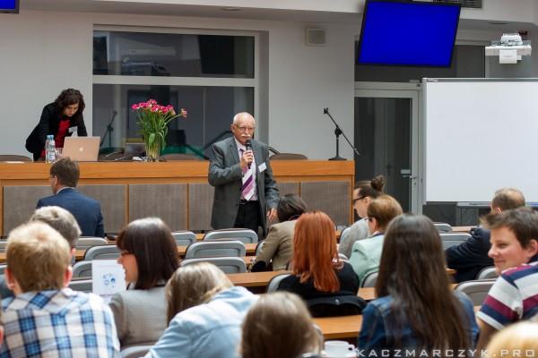 sympozjum (21 of 28)