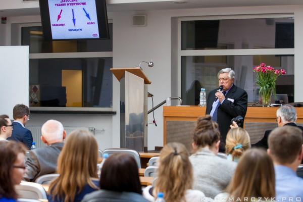 sympozjum (26 of 28)